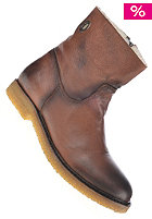 CA SHOTT Womens Boot cannella
