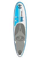 CALIFORNIA BOARD COMPANY CBC 11'0 Air Sup blue