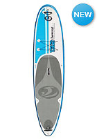 CBC 11'0 Air Sup blue
