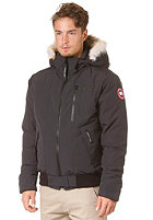 CANADA GOOSE Borden Bomber Jacket navy