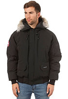 CANADA GOOSE Chilliwack Bomber Jacket 2012 black 