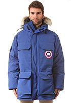 CANADA GOOSE Expedition Parka Jacket navy