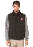 CANADA GOOSE Freestyle Vest black