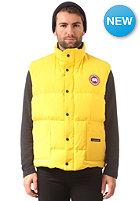 CANADA GOOSE Freestyle Vest summer light