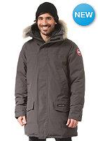 CANADA GOOSE Langford Parka Jacket graphite