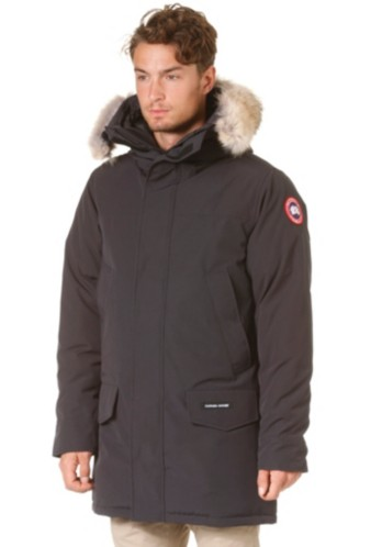 canada goose chilliwack homme xs