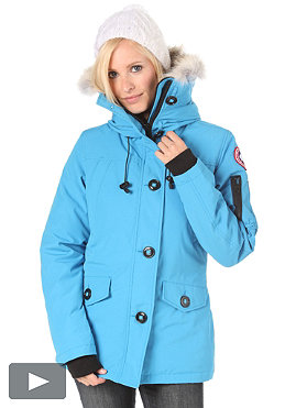Canada Goose victoria parka sale price - Montebello Zoo Related Keywords & Suggestions - Montebello Zoo ...