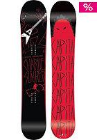 CAPITA Charlie Slasher Snowboard 158cm multicolor