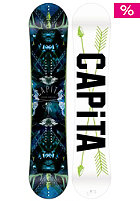 CAPITA Indoor Survival Snowboard 154cm multicolor