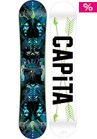 CAPITA Indoor Survival Snowboard 156cm multicolor