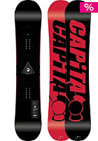 CAPITA NAS Normal Ass Snowboard Wide 157cm black