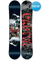 CAPITA Outdoor Living Snowboard 152cm multi