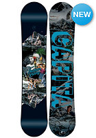 CAPITA Outdoor Living Snowboard 154cm multi