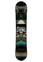 CAPITA Outdoor Living Snowboard 154cm multicolor