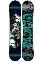 CAPITA Outdoor Living Snowboard 156cm multi