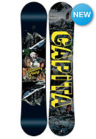 CAPITA Outdoor Living Snowboard 158cm multi