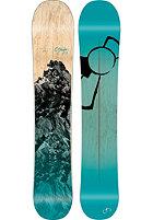 CAPITA Snowboard Charlie Slasher 158cm multi