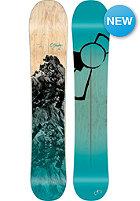 CAPITA Snowboard Charlie Slasher 161cm multi