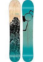 CAPITA Snowboard Charlie Slasher 164cm multi