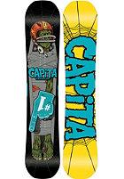 CAPITA Snowboard Horroscope 149cm multi