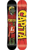 CAPITA Snowboard Horroscope 151cm multi