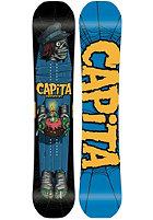 CAPITA Snowboard Horroscope 153cm multi