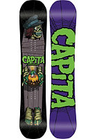 CAPITA Snowboard Horroscope 155cm multi