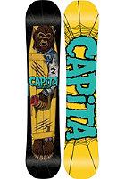 CAPITA Snowboard Horroscope Wide 151cm multi
