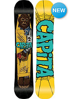 CAPITA Snowboard Horroscope Wide 151cm multi