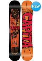 CAPITA Snowboard Horroscope Wide 155cm multi