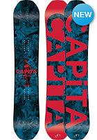 CAPITA Snowboard Indoor Survival 150cm multi
