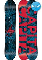 CAPITA Snowboard Indoor Survival 152cm multi