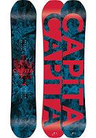 CAPITA Snowboard Indoor Survival 154cm multi