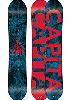 CAPITA Snowboard Indoor Survival 156cm multi