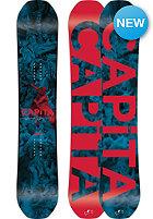 CAPITA Snowboard Indoor Survival 158cm multi