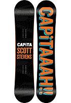 CAPITA Snowboard Scott Stevens Pro 155cm black