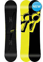 CAPITA Snowboard Thunder Stick 155cm black/yellow