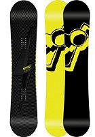 CAPITA Snowboard Thunder Stick 157cm black/yellow