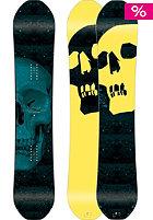 CAPITA The Black of Death 159cm black