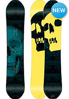 CAPITA The Black Snowboard of Death 159cm black