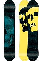 CAPITA The Black Snowboard of Death 162cm black