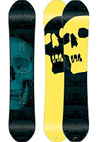 CAPITA The Black Snowboard of Death 165cm black