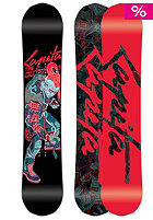 CAPITA The Outsiders Snowboard 154cm multi