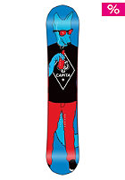 CAPITA The Outsiders Snowboard 156cm multicolor