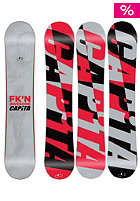CAPITA Totally Fk'N Awesome! Snowboard 159Cm multicolor