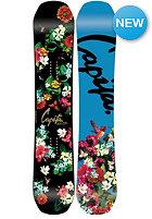 CAPITA Womens Birds Of A Feather Snowboard 146cm multi
