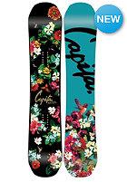 CAPITA Womens Birds Of A Feather Snowboard 150cm multi