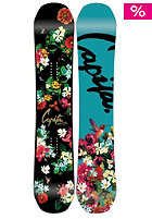 CAPITA Womens Birds Of A Feather Snowboard 150cm multi