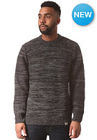 CARHARTT Accent Knit Sweat eclipse heather