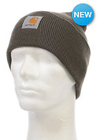 CARHARTT Acrylic Watch Beanie cypress